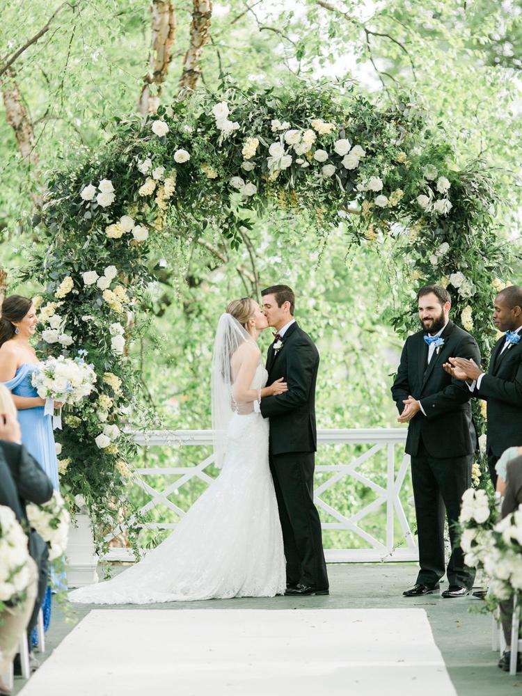 loudoun_county_wedding_planning_va.jpg