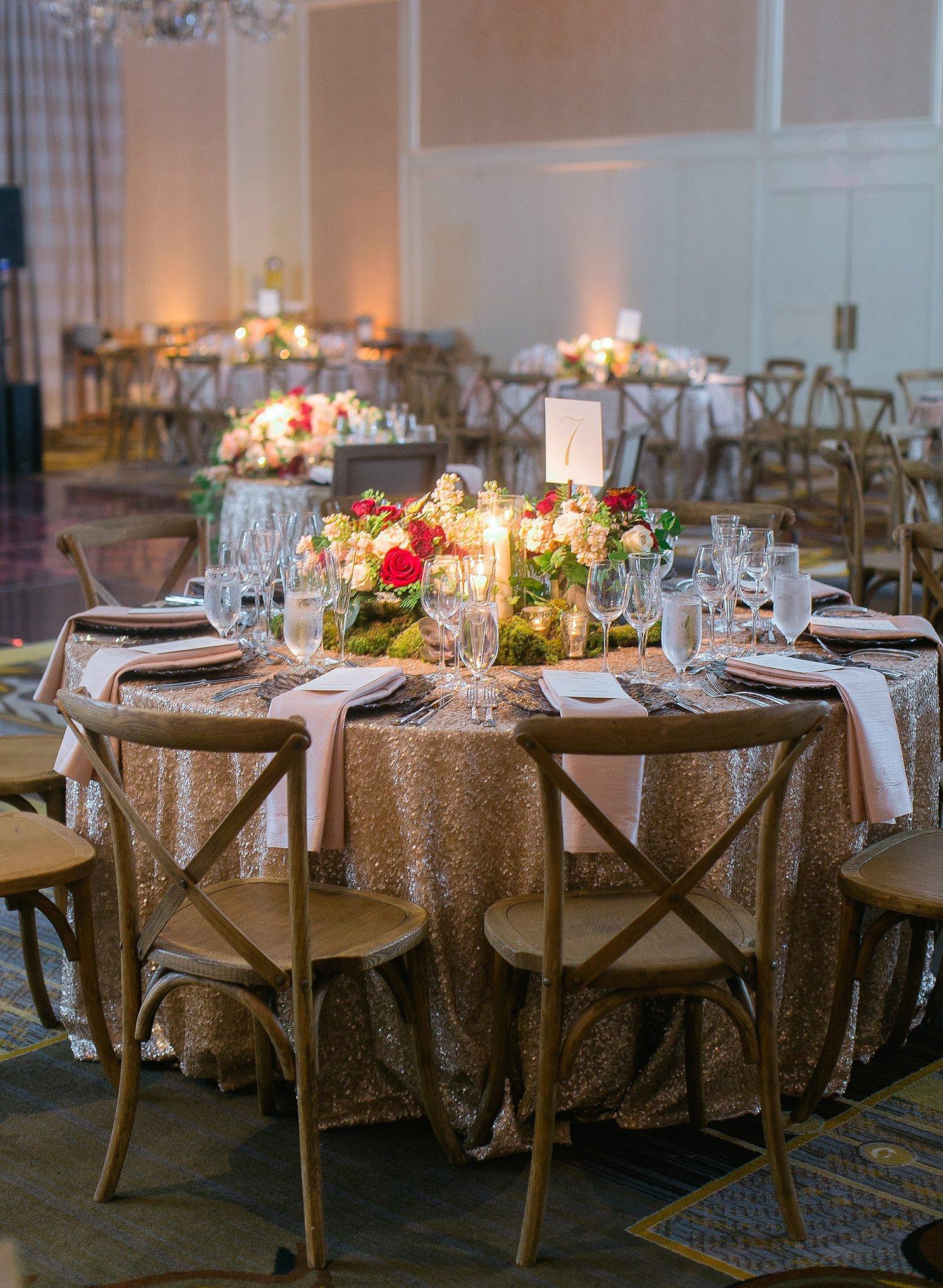 equestrian_classic_wedding_planner_southern_designer.JPG