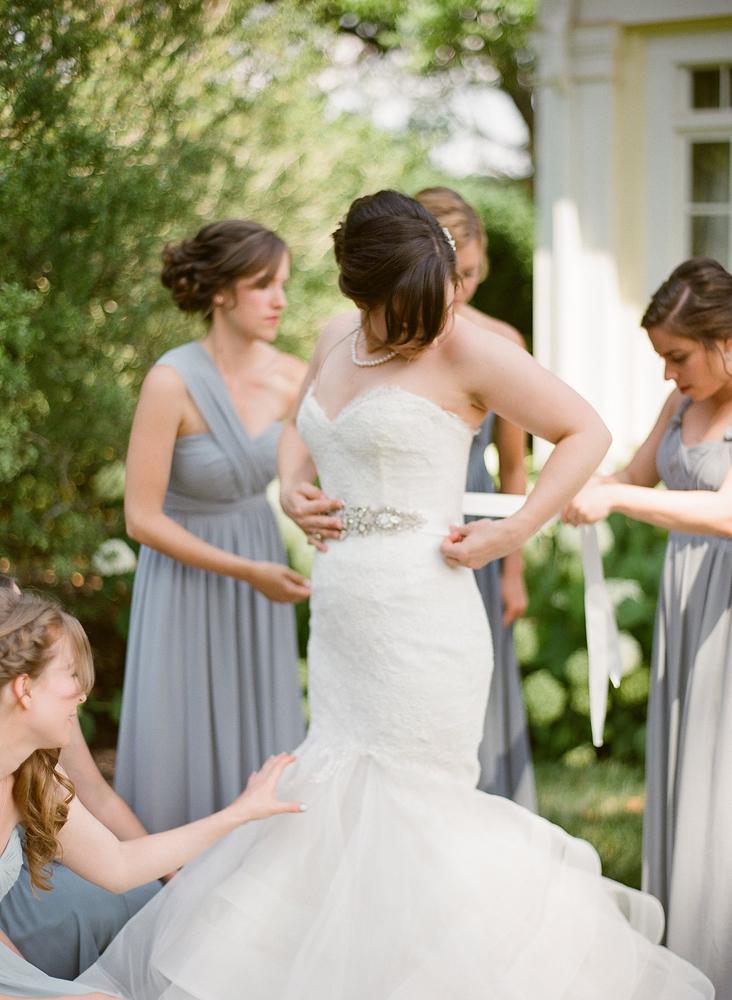 goodstone_inn_weddings_private_estate.jpg