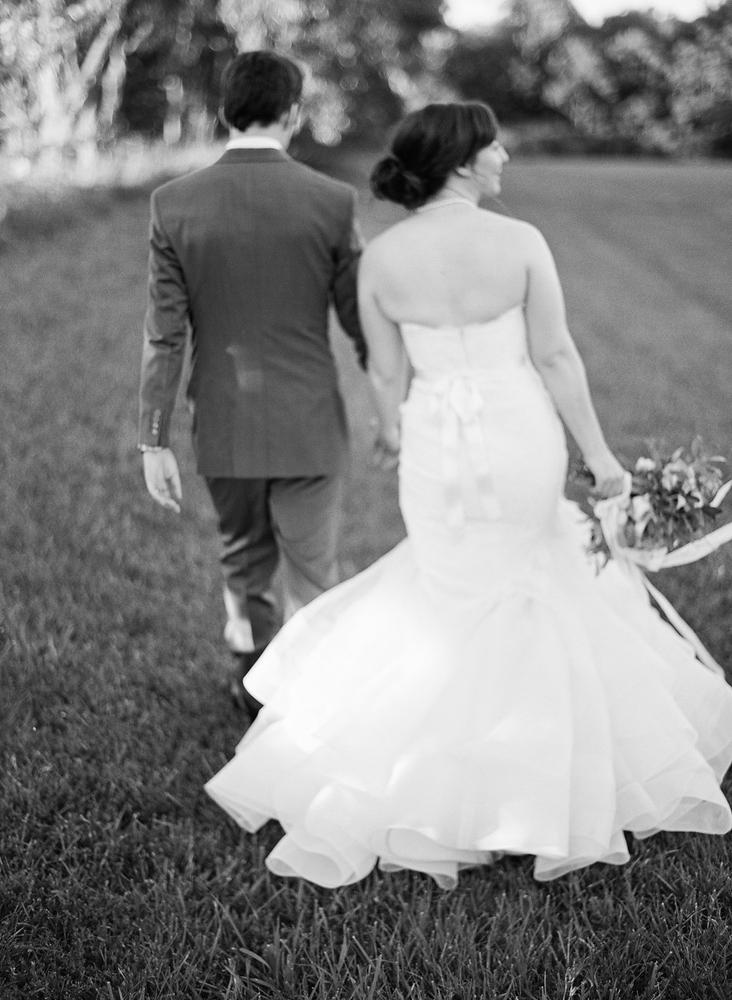 goodstone_inn_weddings_southern_designer.jpg