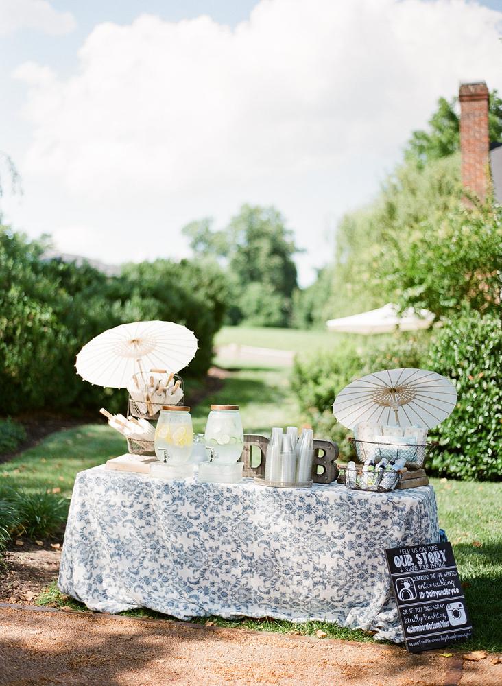 goodstone_inn_weddings_va.jpg