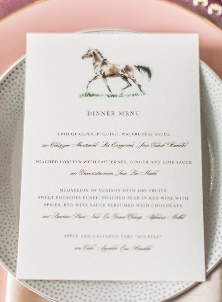 virginia_event_planner_dinner_party.jpg