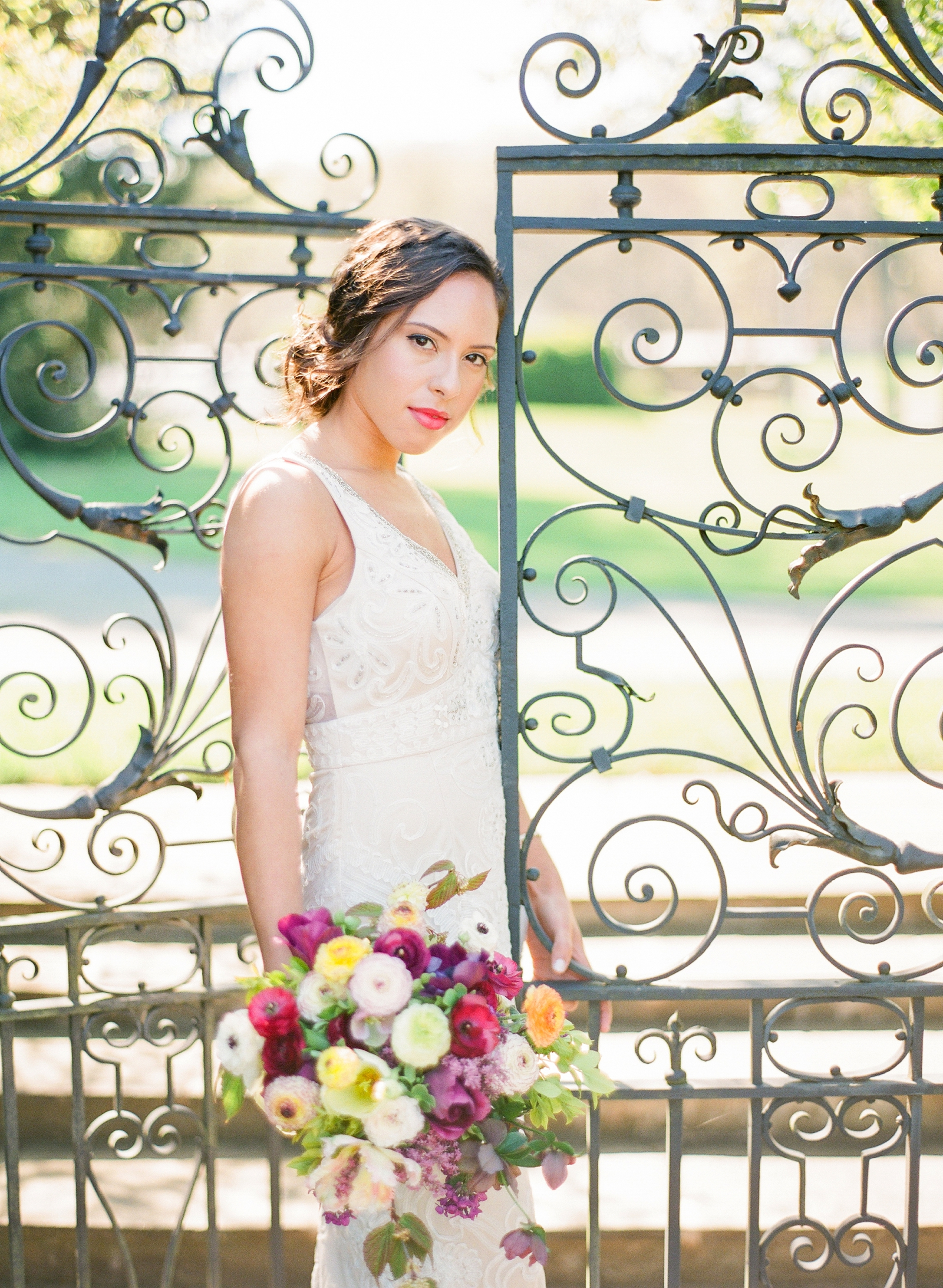 ashlee-virginia-shoot-jodiandkurtphoto_107.JPG