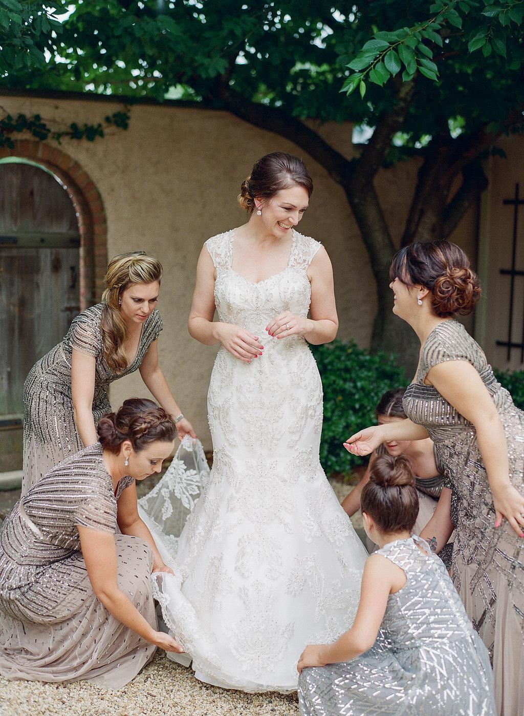Red_Fox_Inn_Wedding_Kristen_Lynne_Photography-911.jpg