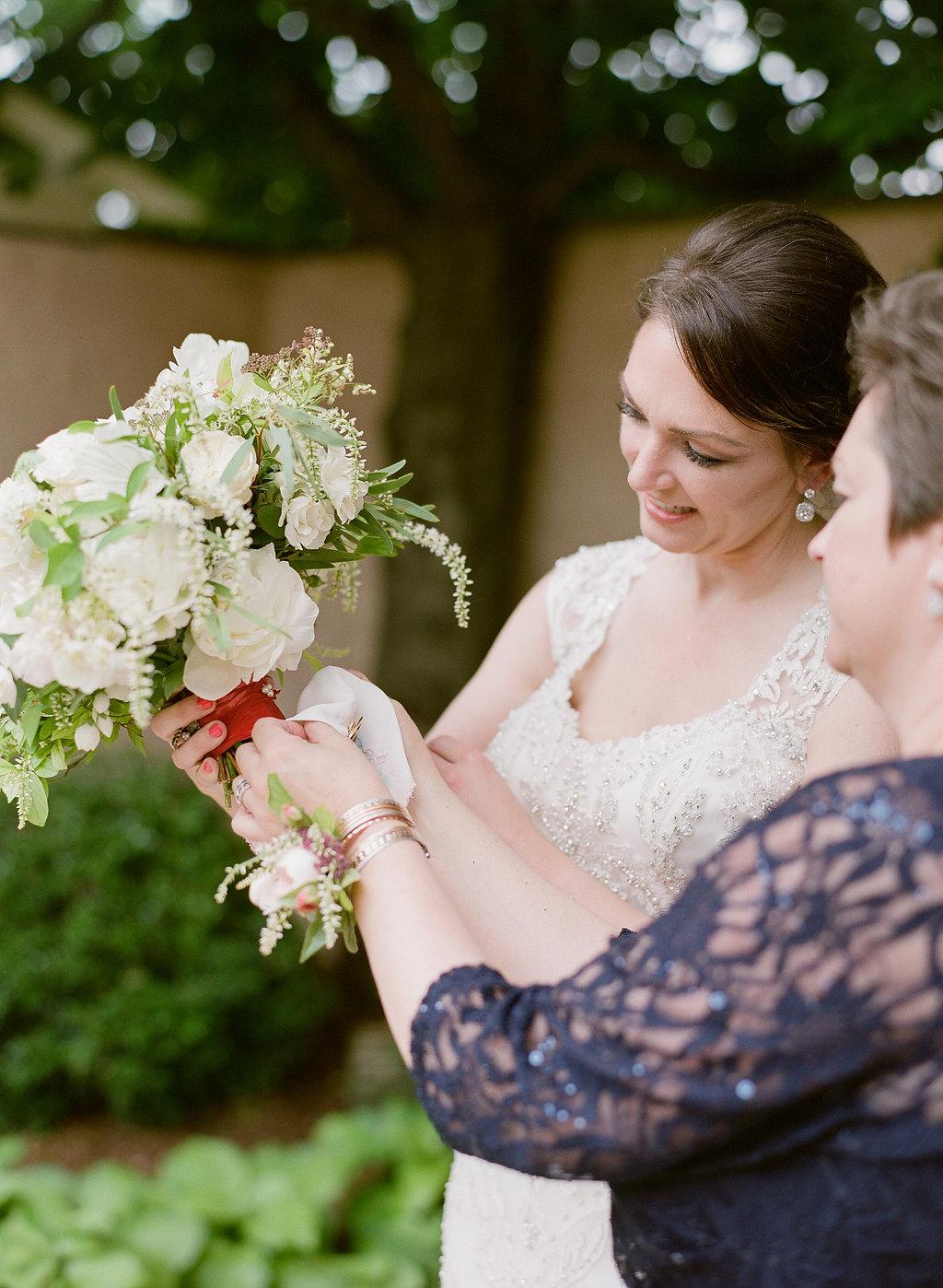 Red_Fox_Inn_Wedding_Kristen_Lynne_Photography-912.jpg
