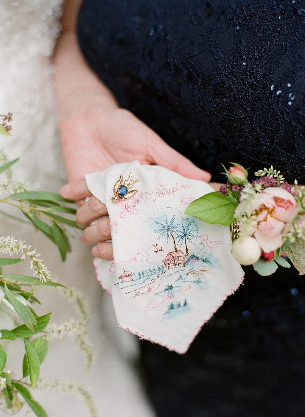 Red_Fox_Inn_Wedding_Kristen_Lynne_Photography-913.jpg