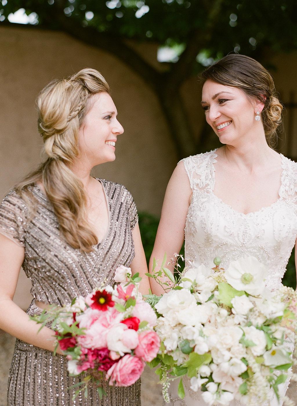 Red_Fox_Inn_Wedding_Kristen_Lynne_Photography-944.jpg
