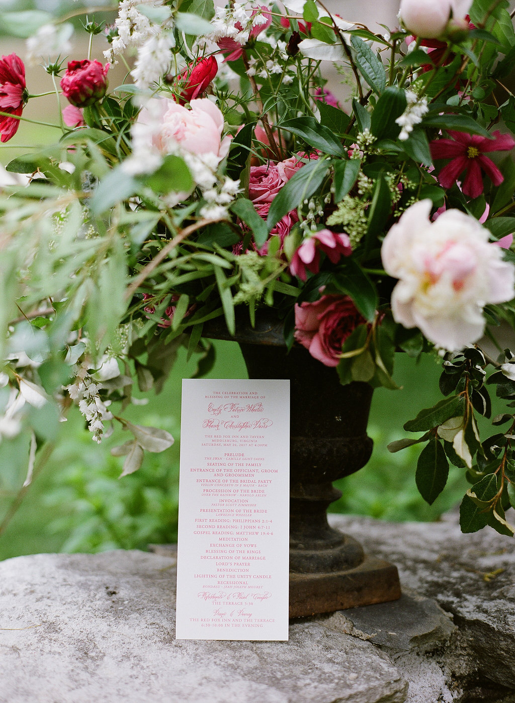 Red_Fox_Inn_Wedding_Kristen_Lynne_Photography-928.jpg