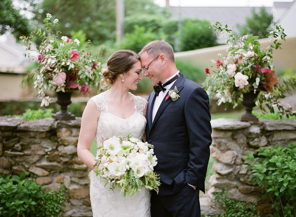Red_Fox_Inn_Wedding_Kristen_Lynne_Photography-983.jpg