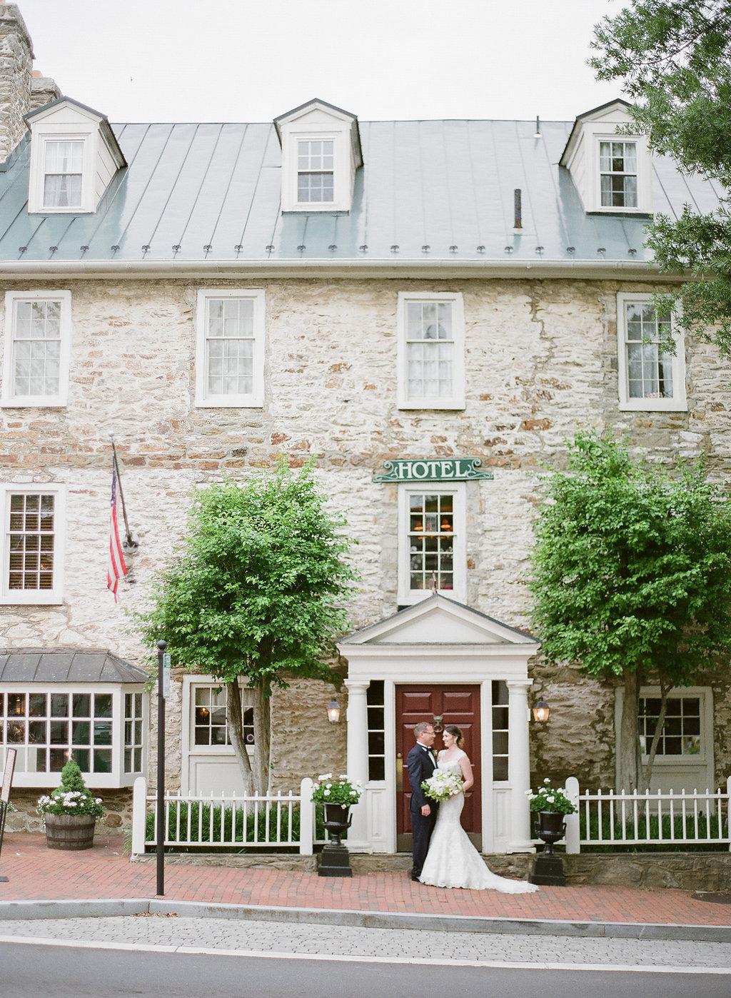 Red_Fox_Inn_Wedding_Kristen_Lynne_Photography-989.jpg