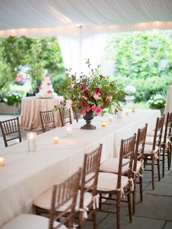 Red_Fox_Inn_Wedding_Kristen_Lynne_Photography-996.jpg