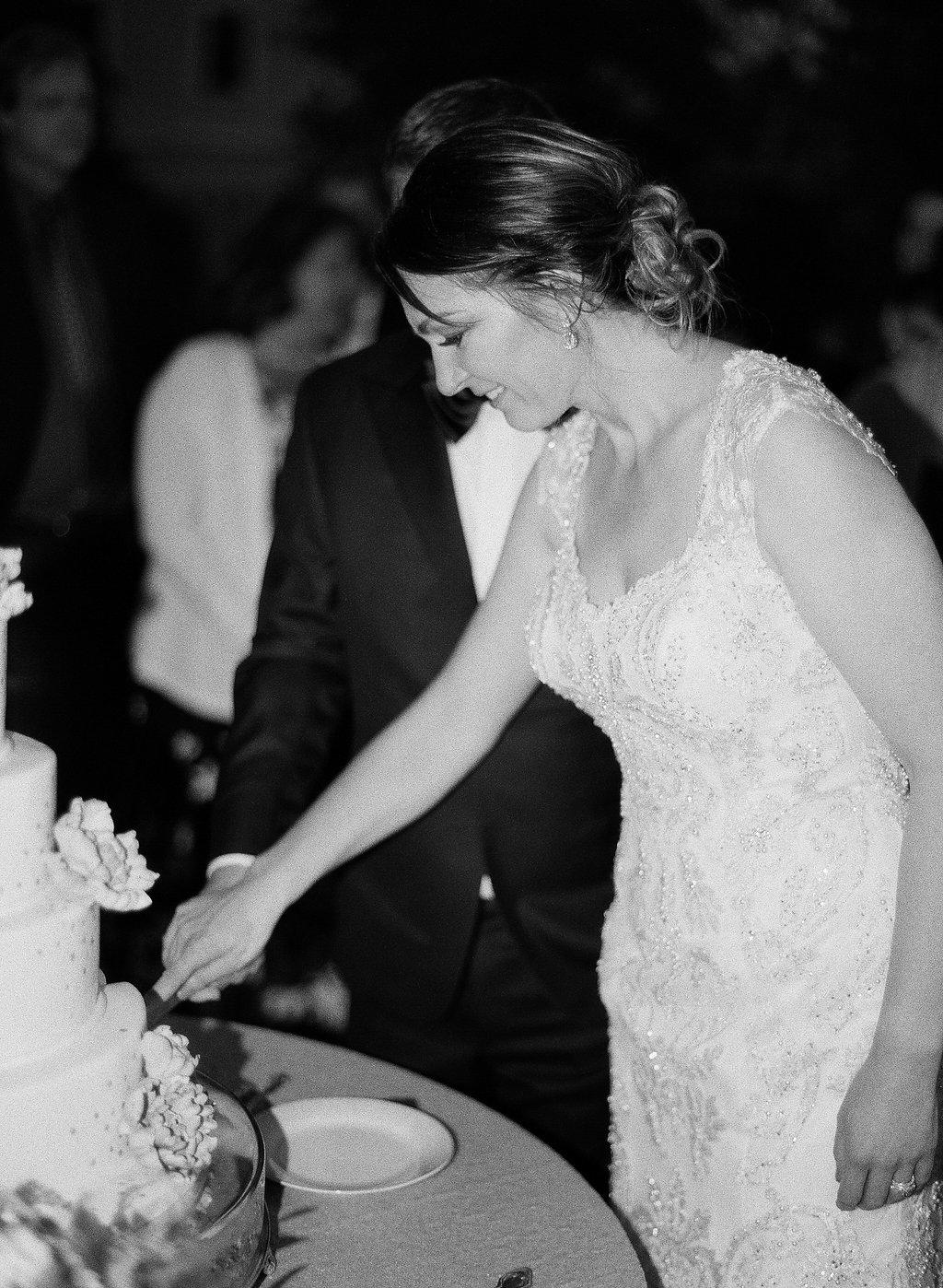 Red_Fox_Inn_Wedding_Kristen_Lynne_Photography-1011.jpg