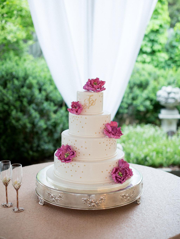 Red_Fox_Inn_Wedding_Kristen_Lynne_Photography-993.jpg