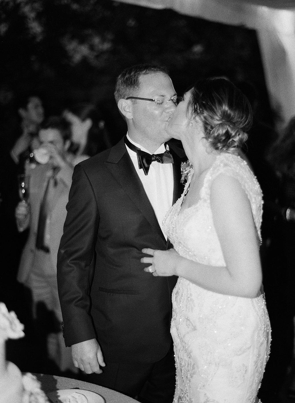 Red_Fox_Inn_Wedding_Kristen_Lynne_Photography-1013.jpg