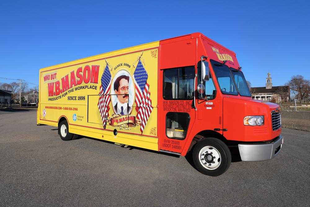 W.B._Mason_Supply_Truck_2015.jpg