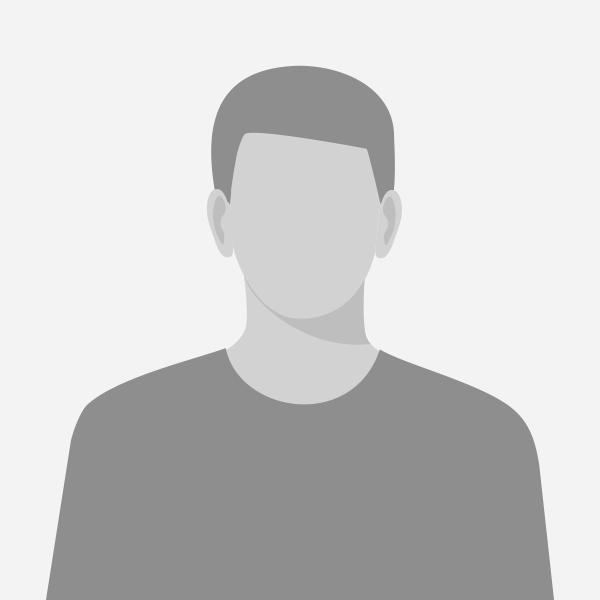Doug Treible   Client Manager    dougtreible@wascoonline.com  201-489-1602