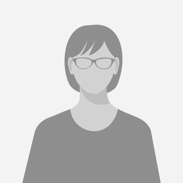 Cheryl Tabulov   Accounting    cheryltabulov@wascoonline.com  201-478-5192