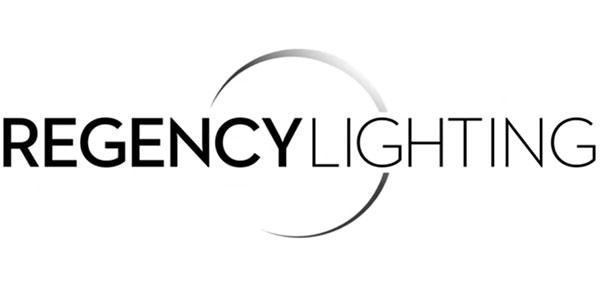 """regency lighting  Regency's Energy & Retrofit Service offering is focused upon helping our customers achieve maximum energy savings through a """"total cost of ownership"""" approach to lighting. In partnership with Wholesale Auto Supply, we perform extensive facility audits and produce comprehensive lighting retrofit proposals that focus on long‐term materials, labor and energy savings."""