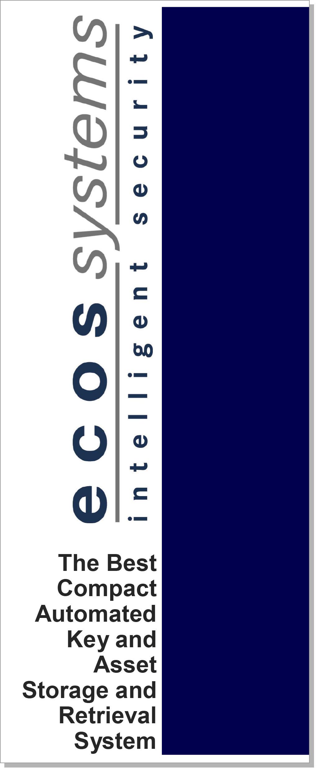 FLYERS-ECOS-EN_WAS-081318-1.jpg