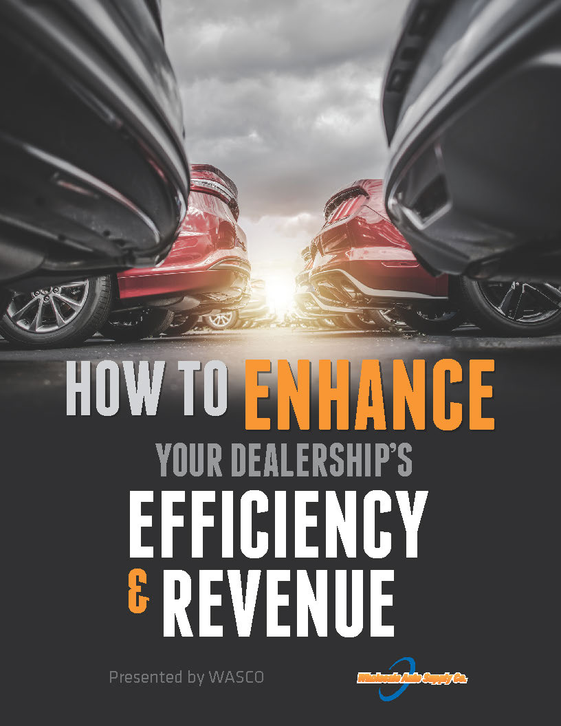 How to Enhance Your Dealership's Efficiency & Revenue_Page_1.jpg