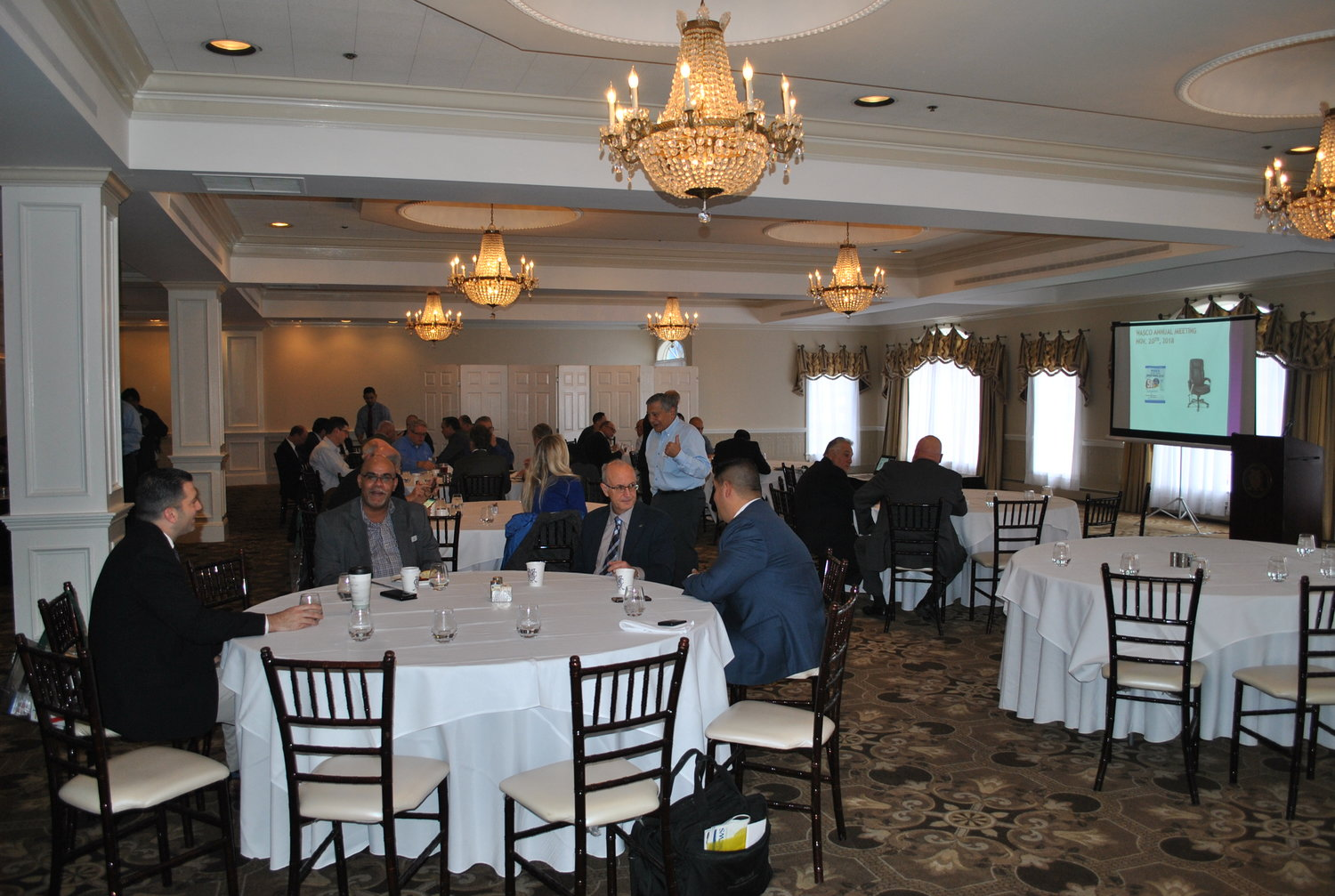 2018 Annual Stockholders Breakfast Meeting-web.JPG