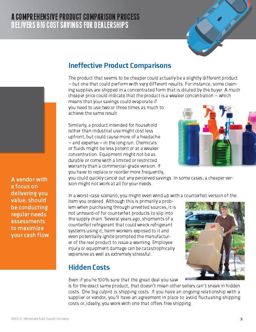 WASCO-white paper-product comparisons 5-19_Page_3.jpg