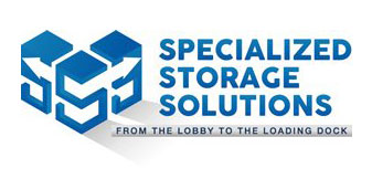 Specialized Storage Solutions  is an industry leader in creating space, maximizing efficiency, and increasing profit for our clients.  Learn More »