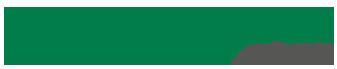 BlumenAdler_Logo.png