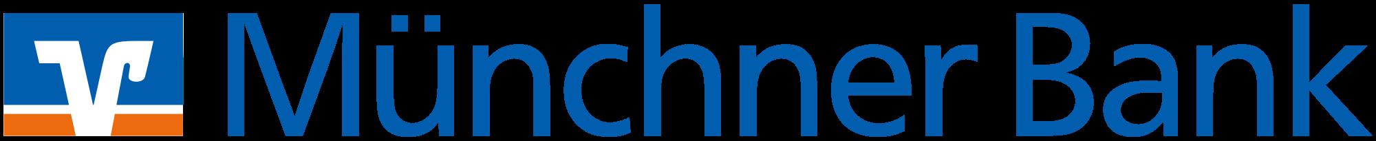 Münchner_Bank_logo.png