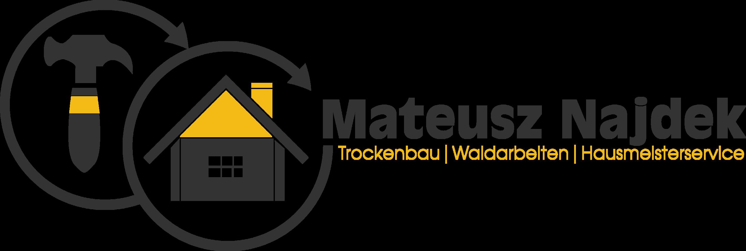 Logo_Mateusz_Najdek.png