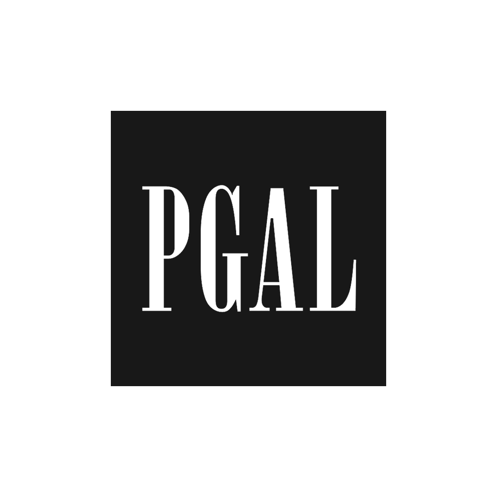 PGAL-grey.png