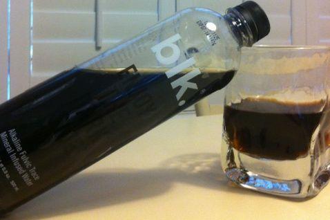 bottle-horizontal
