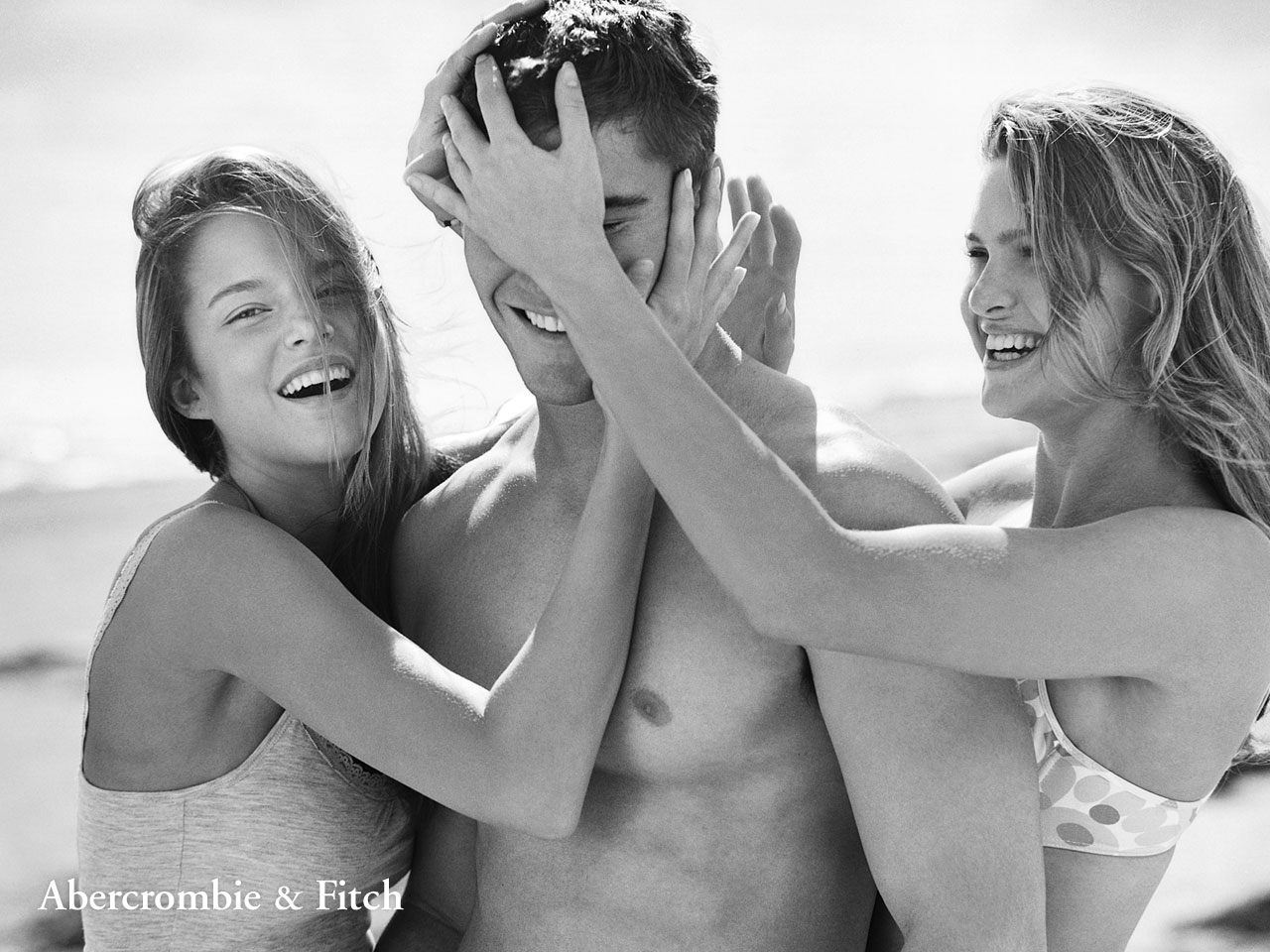 abercrombie-and-fitch.jpg