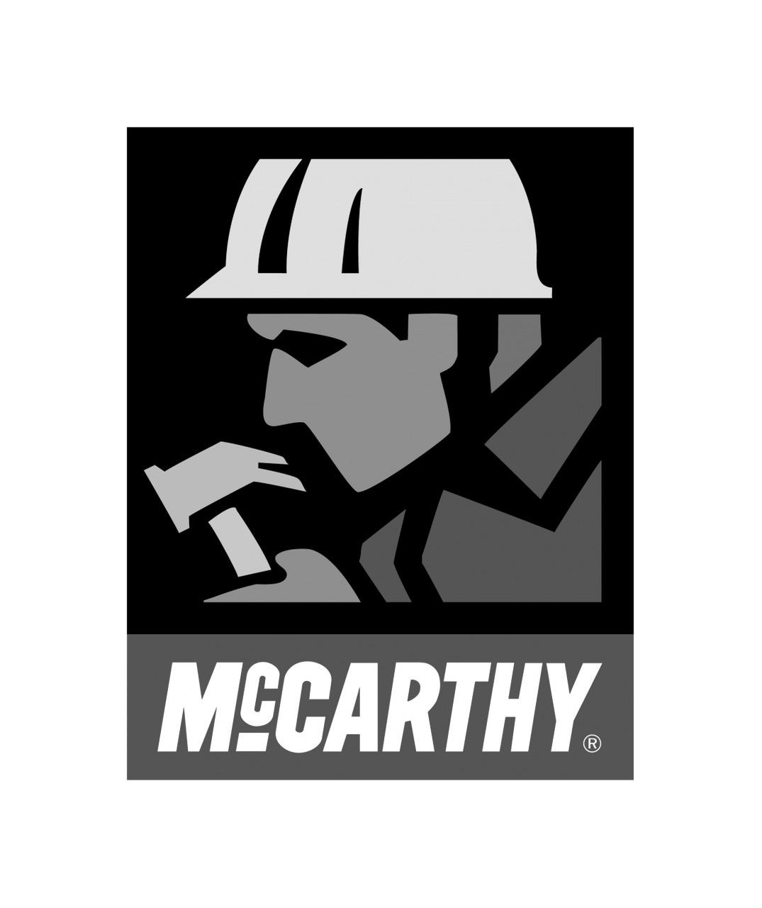 McCarthyBuilding_LogoUnit_RGB.jpg