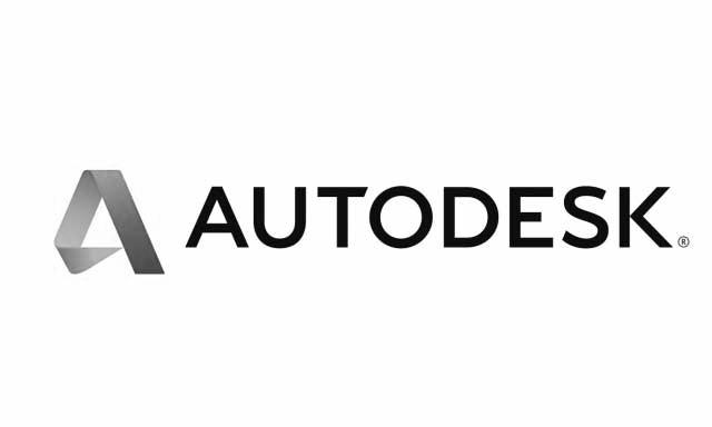 autodesk-adsk-logo (1).jpg