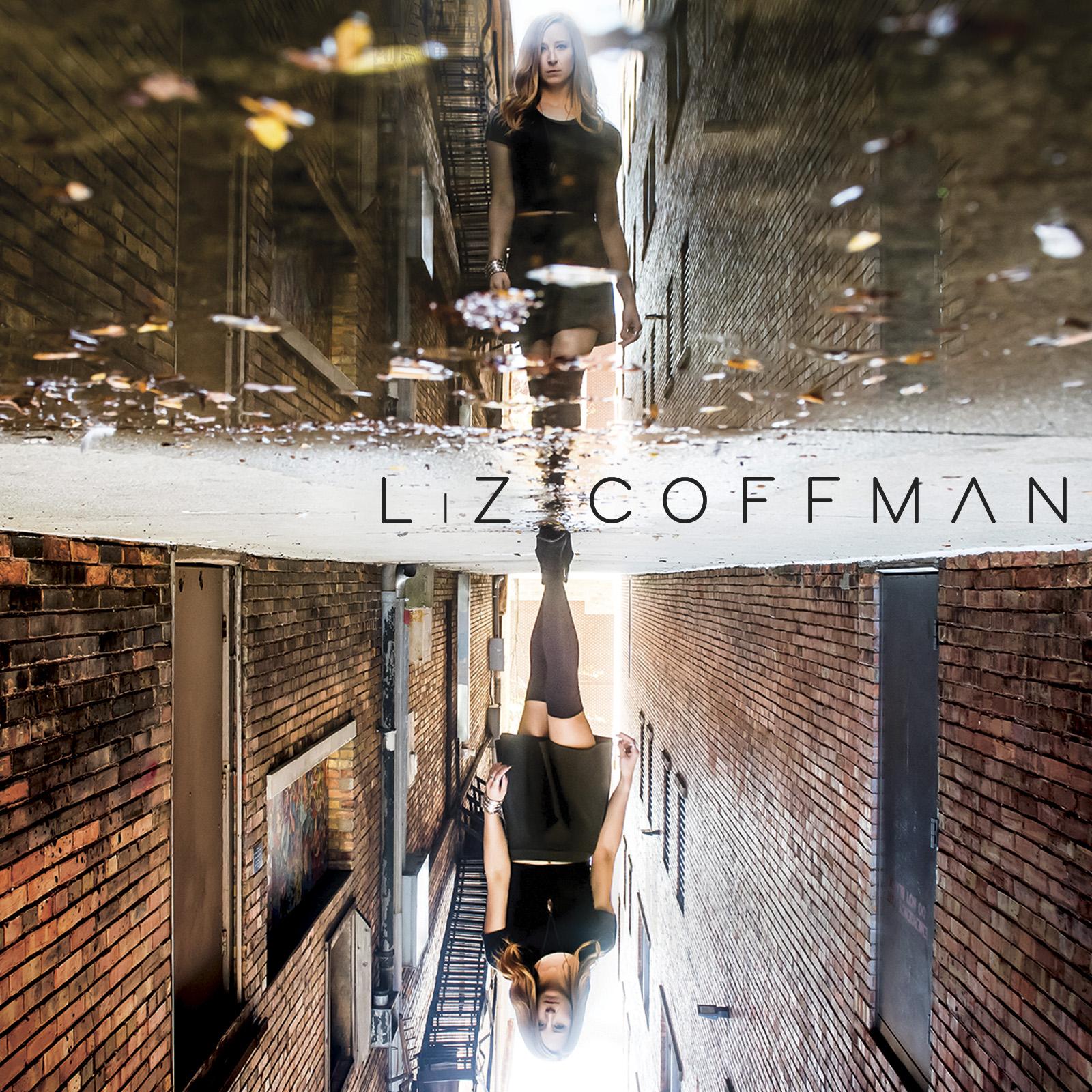 LizCoffmanCD_2018_Cover_1600x1600.jpg