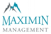 Maximin Management LLC