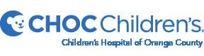 choc-logo-2011.png