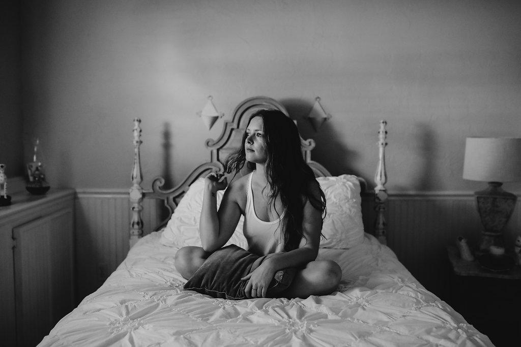 SarahReclaimProject-ColleenMerchantPhotography-63.jpg