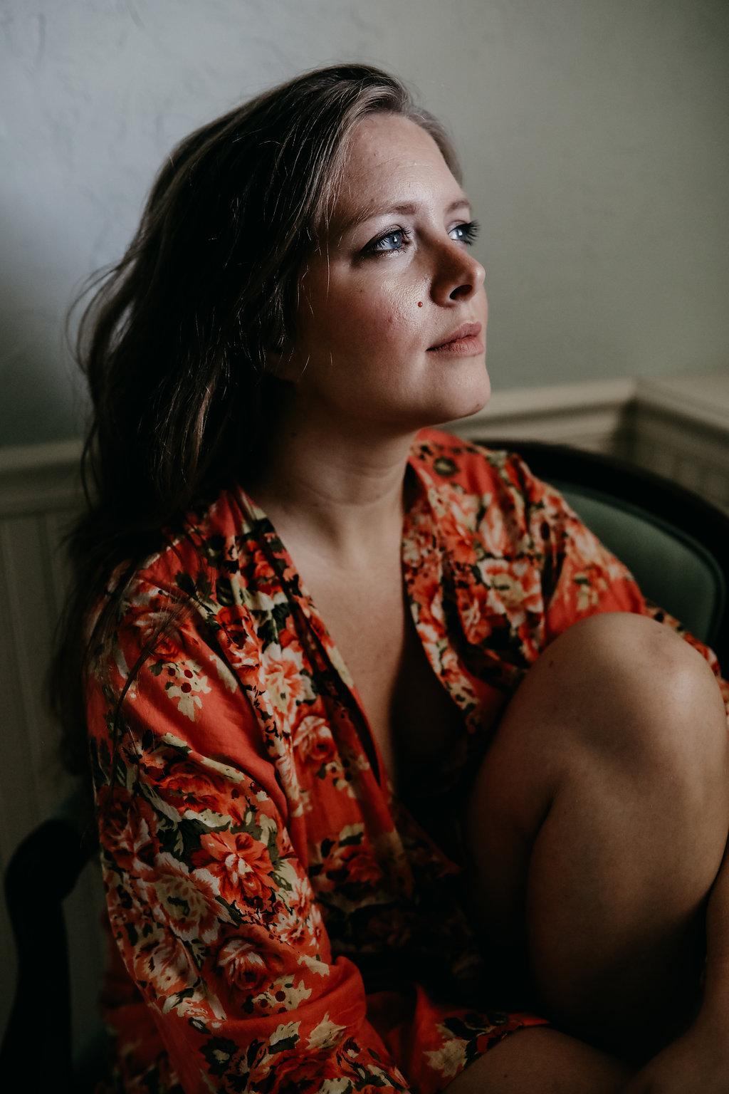 SarahReclaimProject-ColleenMerchantPhotography-45.jpg