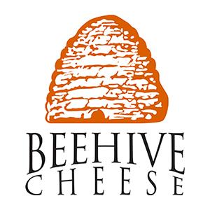 Beehive-Logo-Color-300w.jpg
