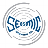 SeismicBrewing_180w.jpg