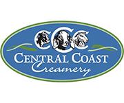 Booster_CentralCoastCreamery.jpg
