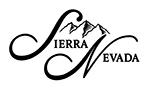 SierraNevadaCheese-150w.jpg
