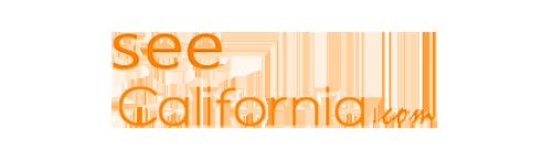 SeeCaliforniaCom-Logo500w.png