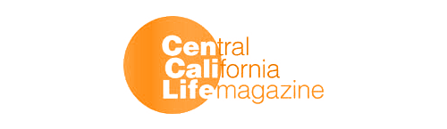 CentralCaliforniaLifeMagazine-Logo500w.png