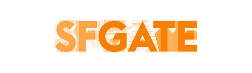 SFGate-Logo500w.png