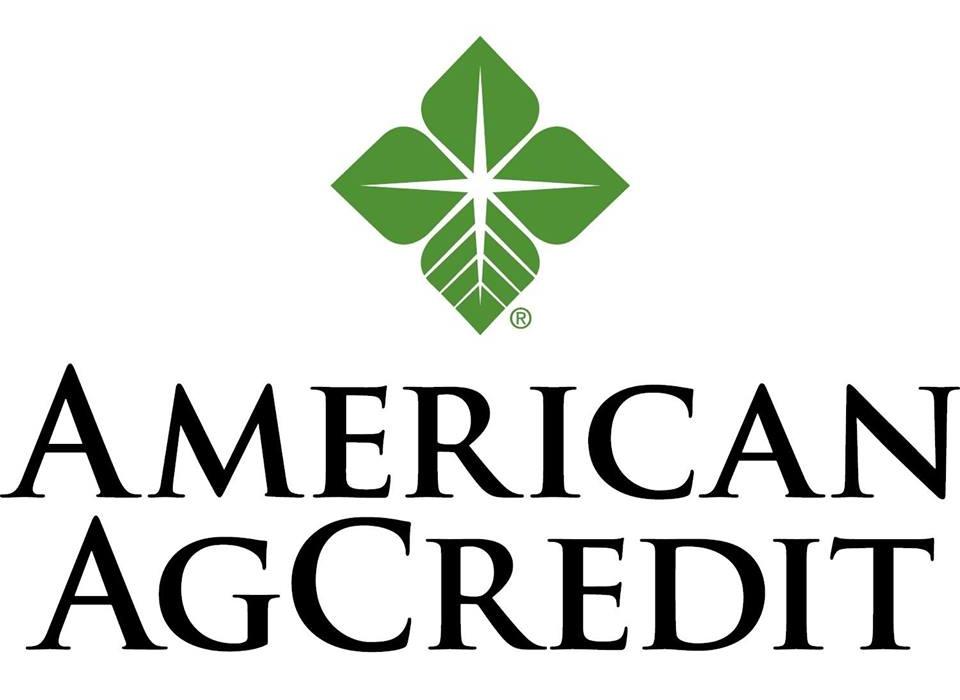 AmericanAgCredit-Vertical-960w.jpg