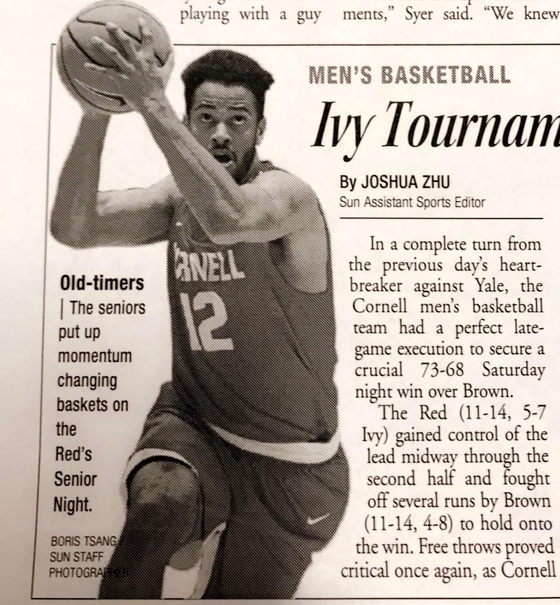 Jordan in Cornell Daily Sun.jpeg
