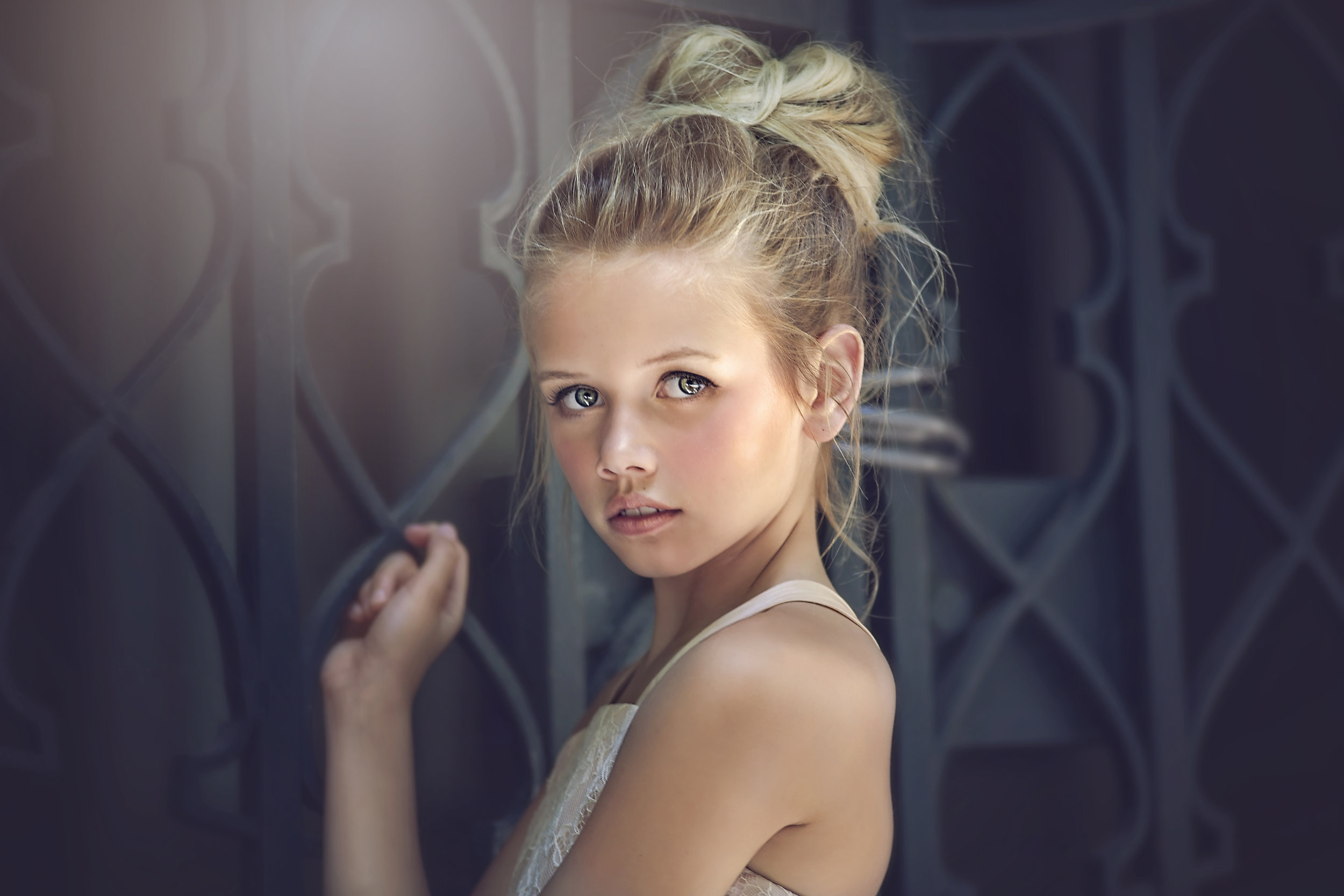 JuliaAltork216.jpg
